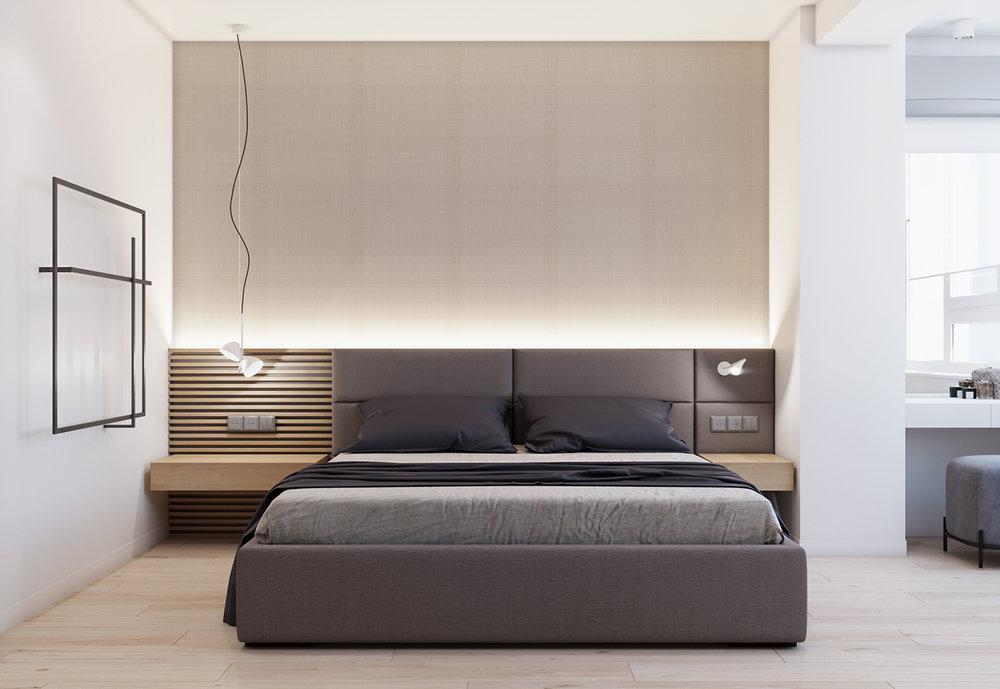 16.Спальня ракурс_2.jpg
