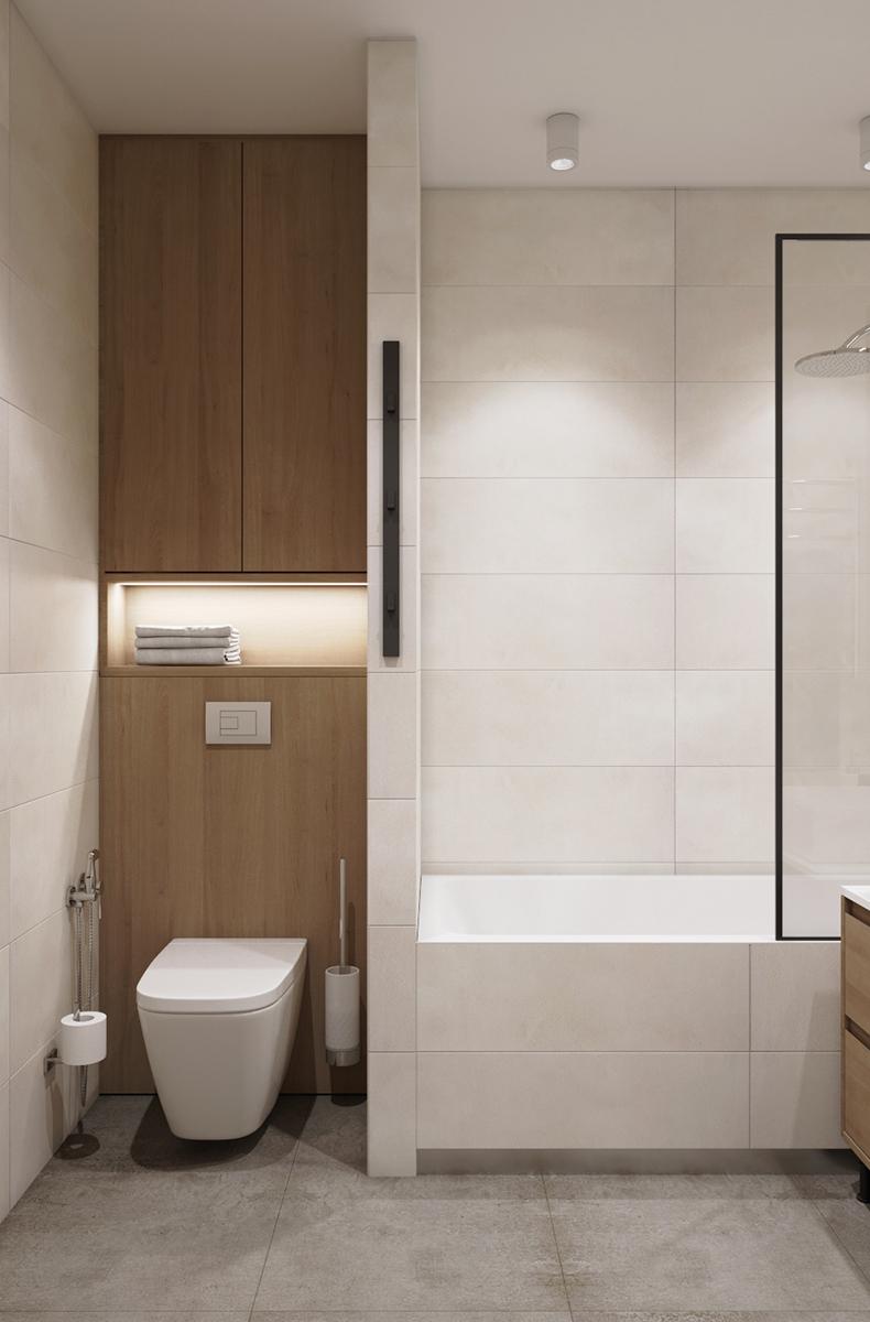 30.Ванная комната_ракурс_2.jpg