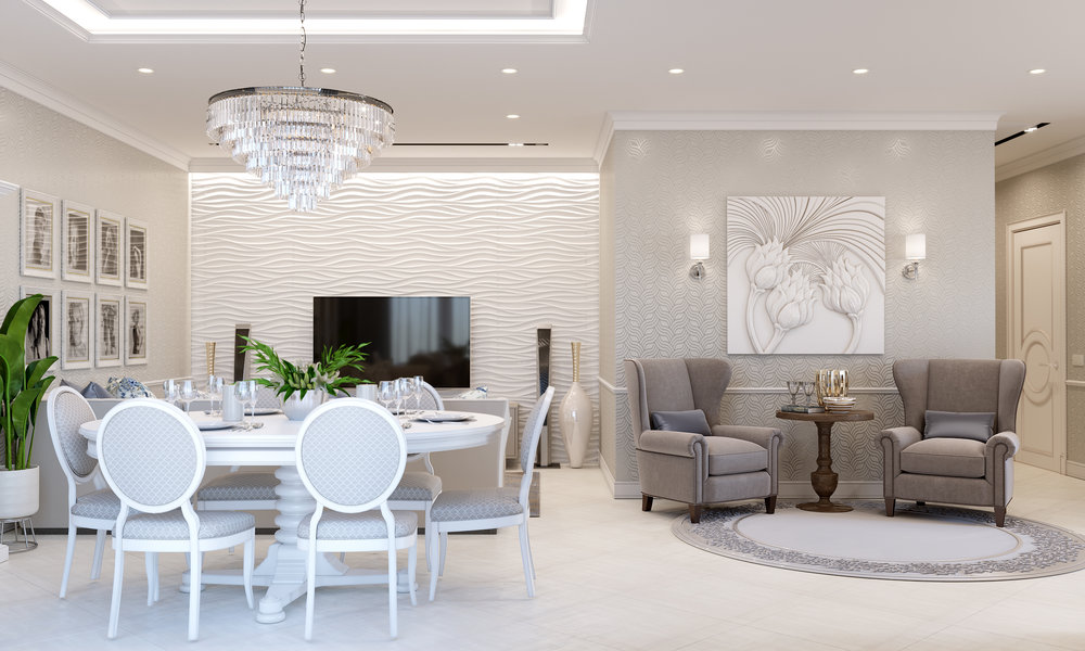 azari-architects-classic-house
