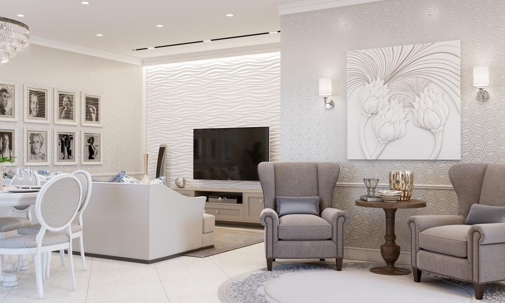 azari-architects-classic-house_2
