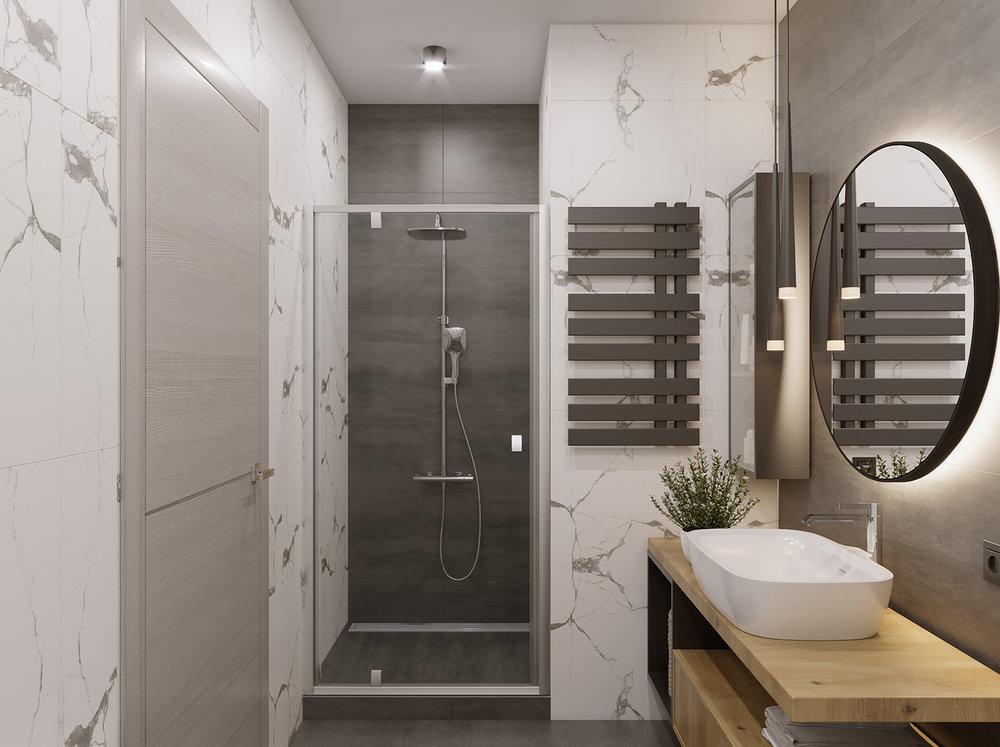 20_ ванна 2.jpg