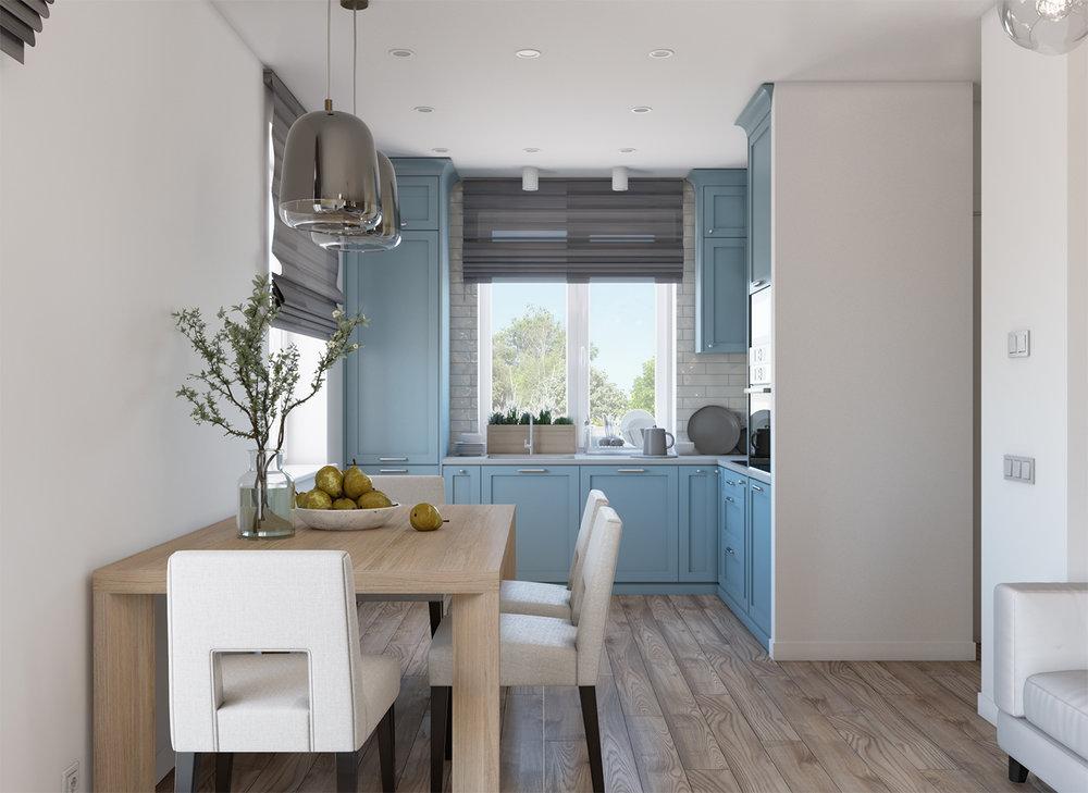 3.Кухня-гостиная ракурс_2.jpg