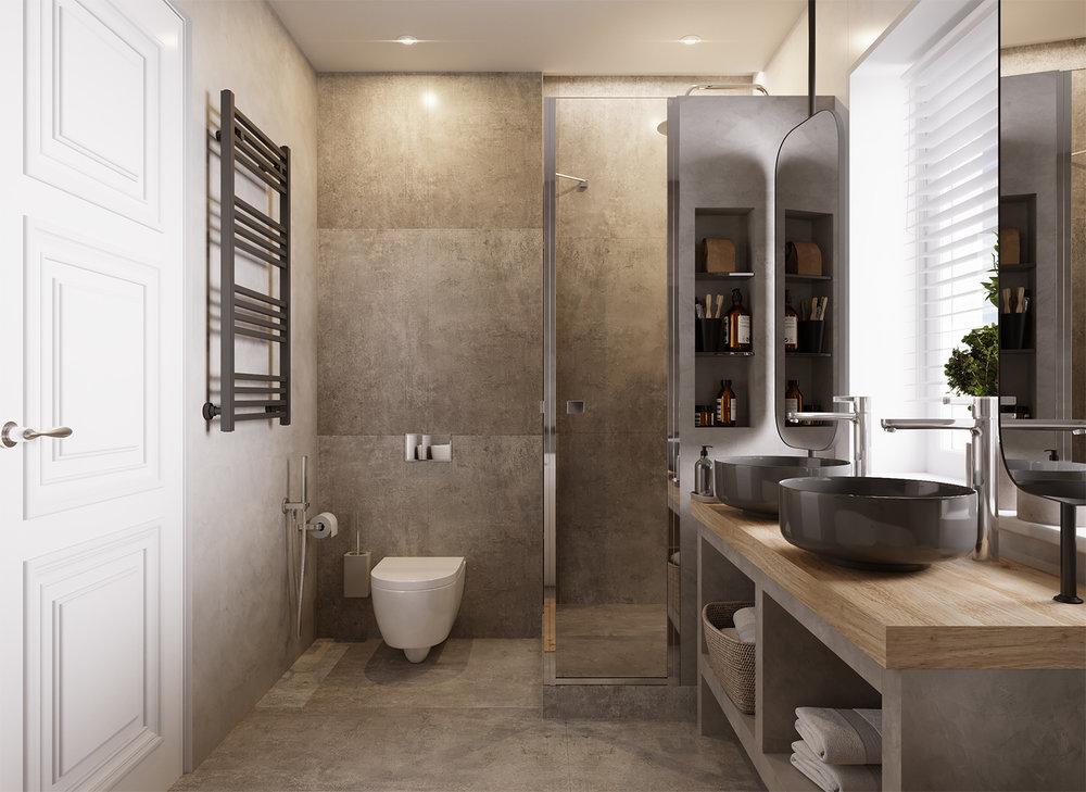 ванная 3_1.jpg