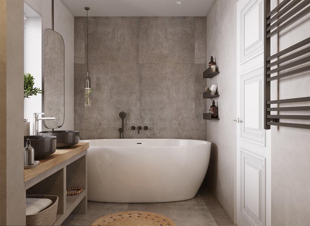 ванная 2_1.jpg