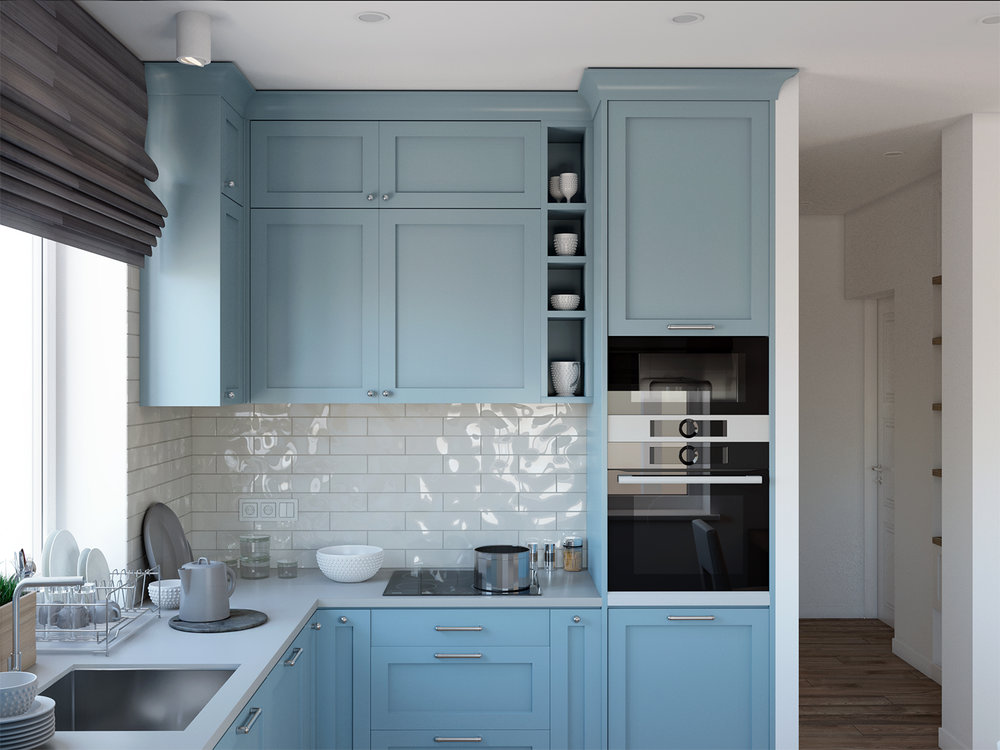 4.Кухня-гостиная ракурс_3_а.jpg