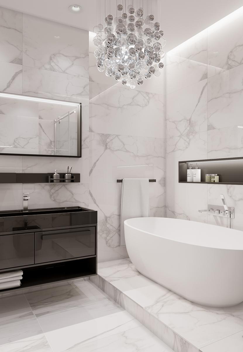 28.Ванная комната вариант_2_ракурс_3.jpg
