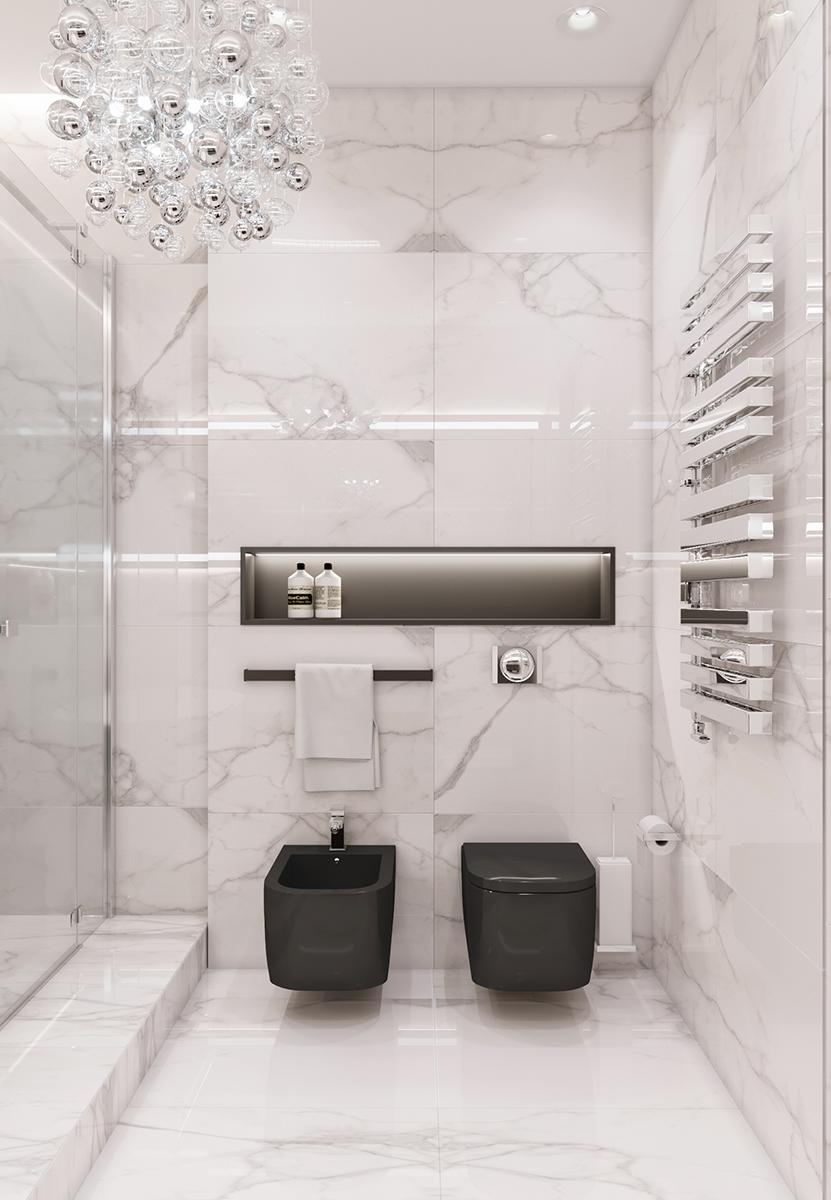 22.Ванная комната вариант_1_ракурс_3.jpg