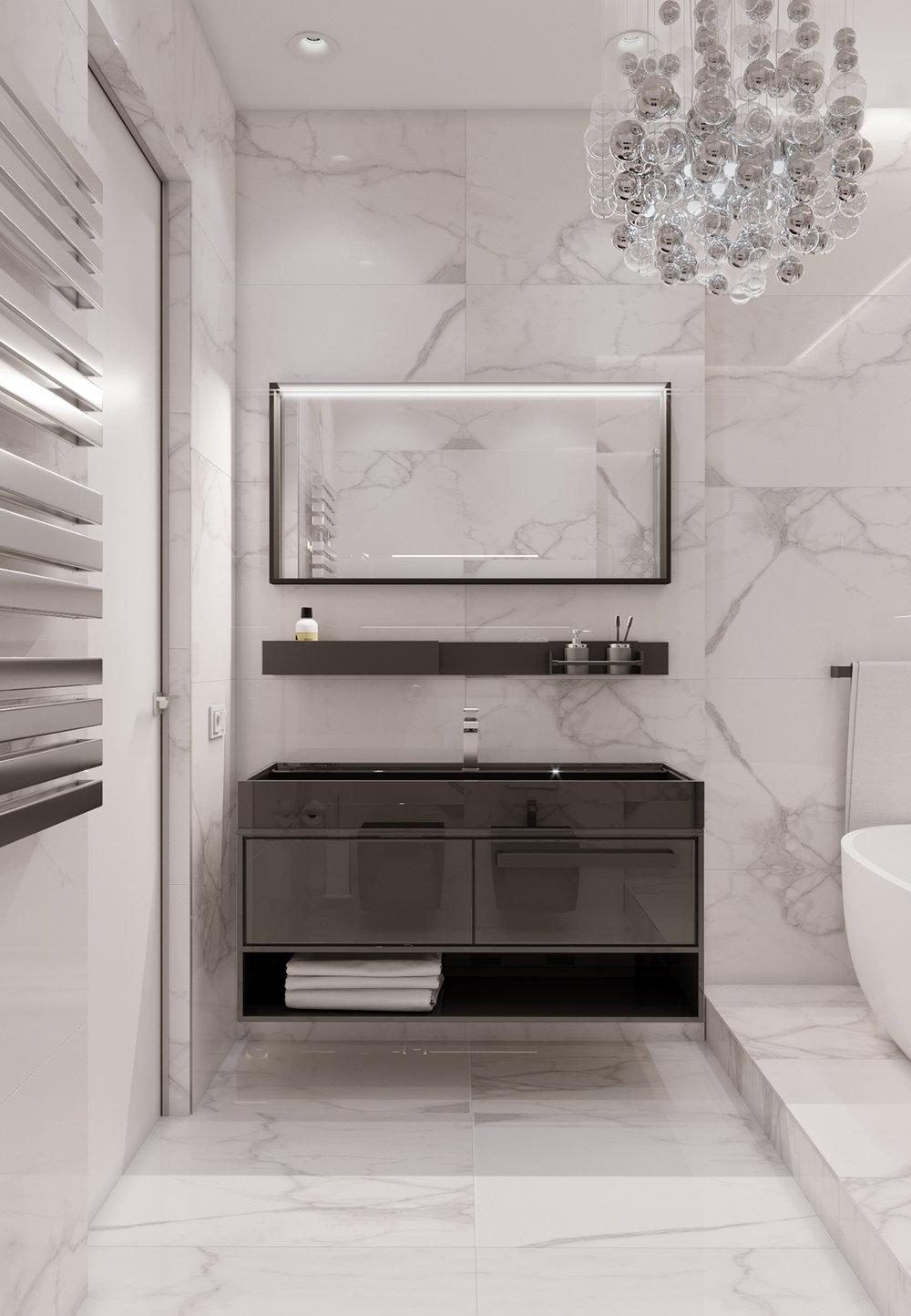 26.Ванная комната вариант_2_ракурс_1.jpg