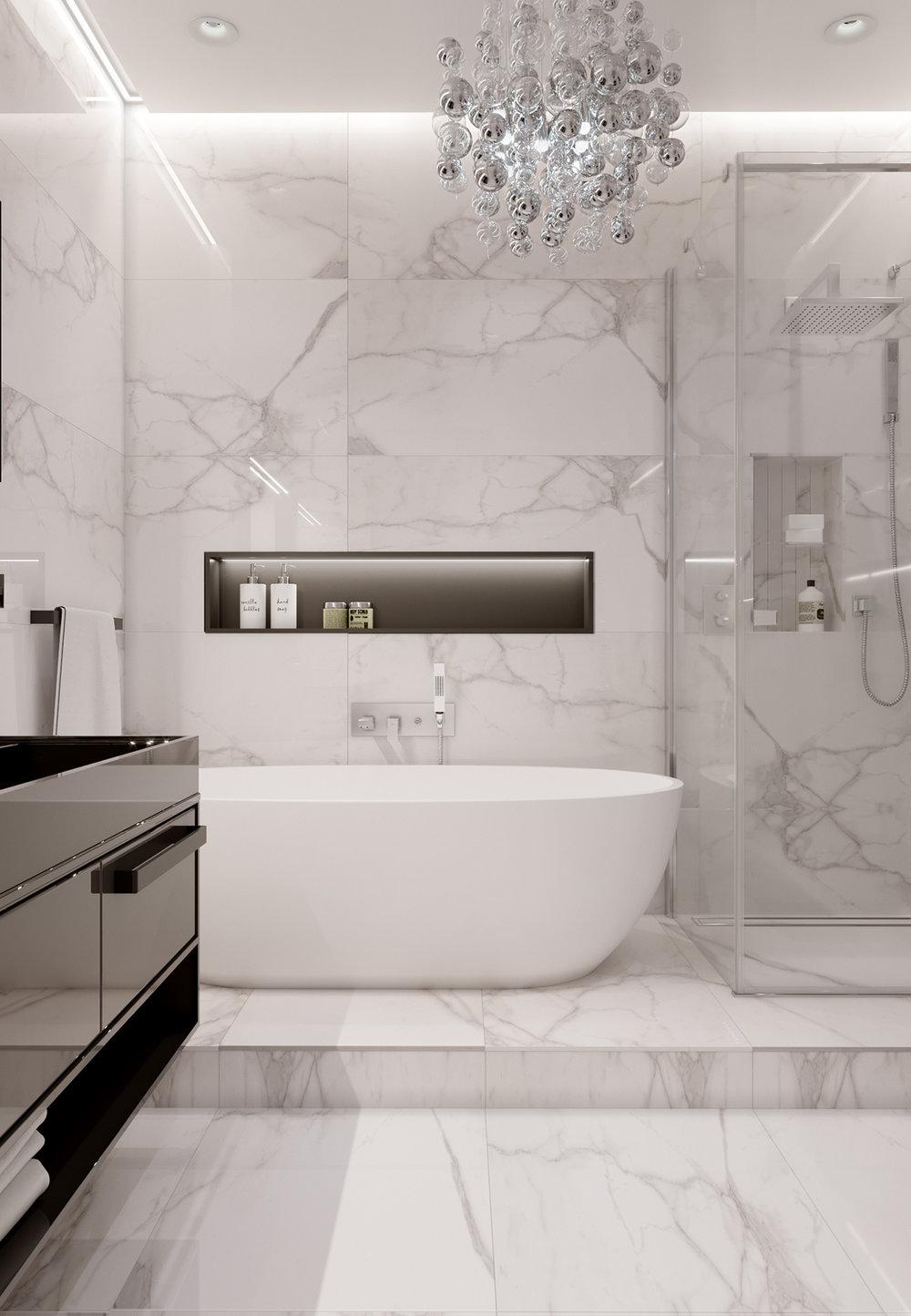 27.Ванная комната вариант_2_ракурс_2.jpg