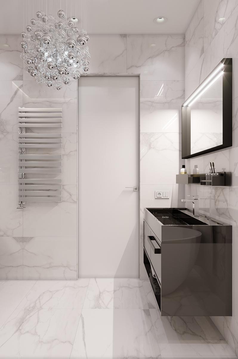 29.Ванная комната вариант_2_ракурс_4.jpg