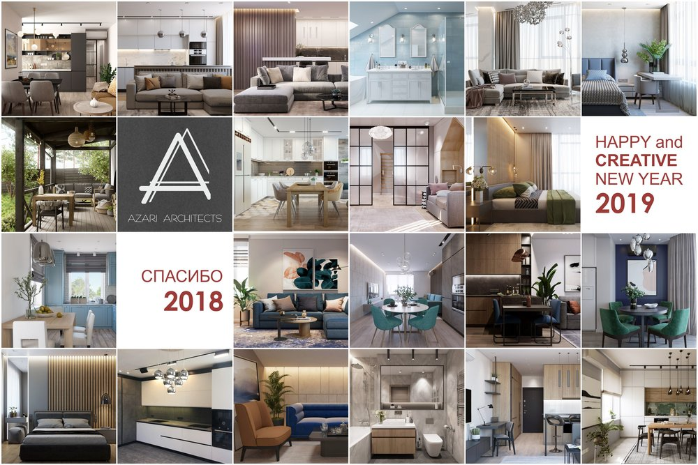 azari-architects_2018