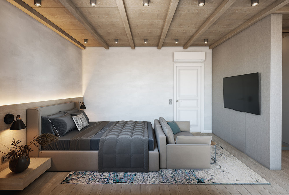 Irpen_duplex_view_5_azari-architects.com