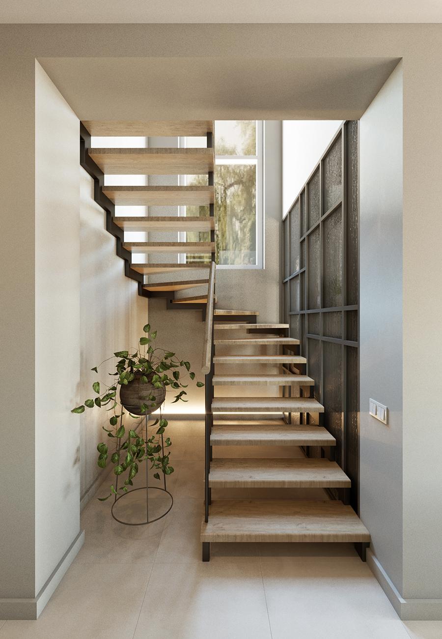 Гостиная_лестница.jpg
