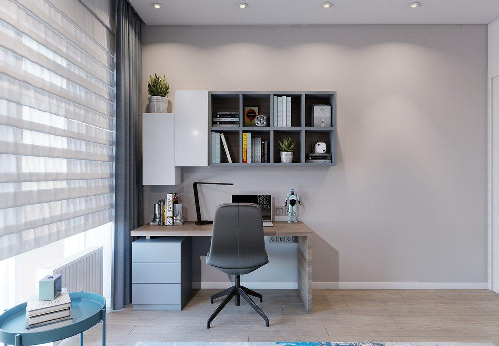 irpen_duplex_view_16_azari-achitects.com