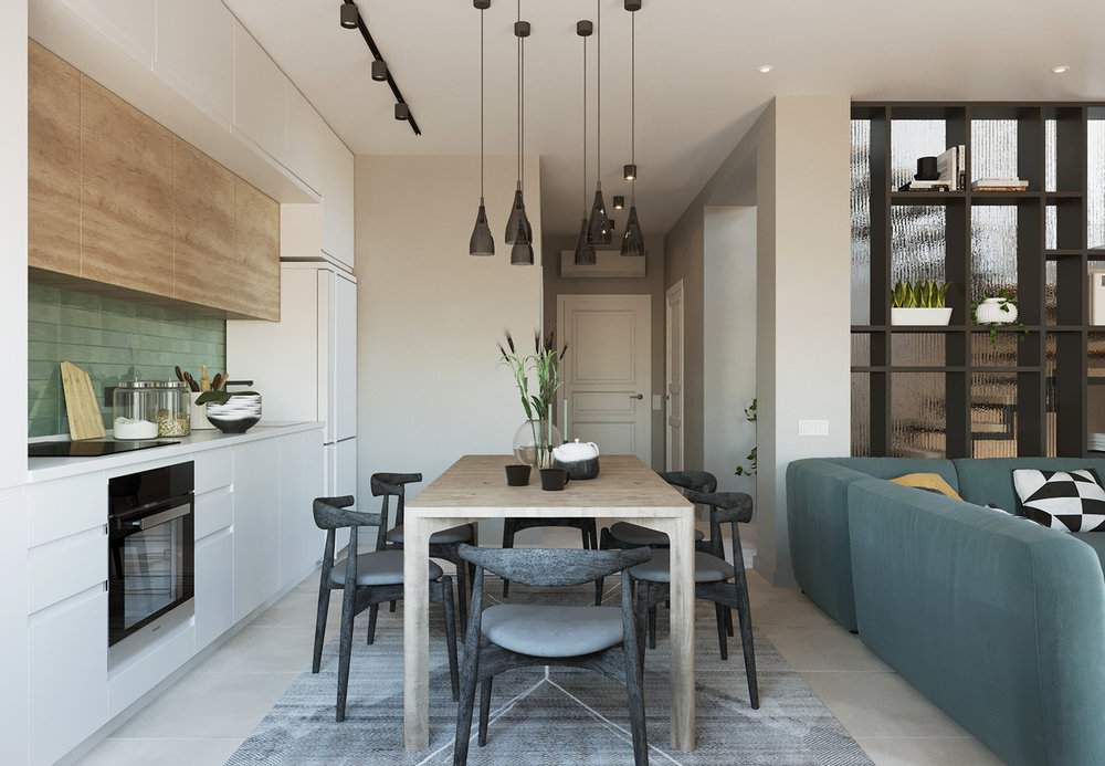Irpen_duplex_azari-architects_5