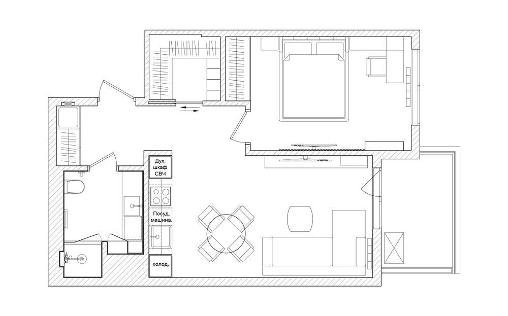 Central_Park_Azari-Architects.jpg