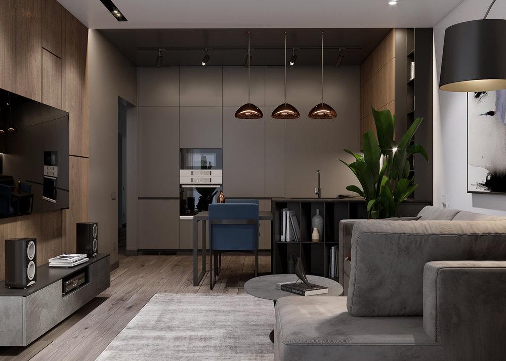 7.Кухня-гостиная_ракурс_1.jpg