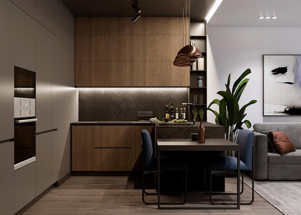 11.Кухня-гостиная_ракурс_5.jpg