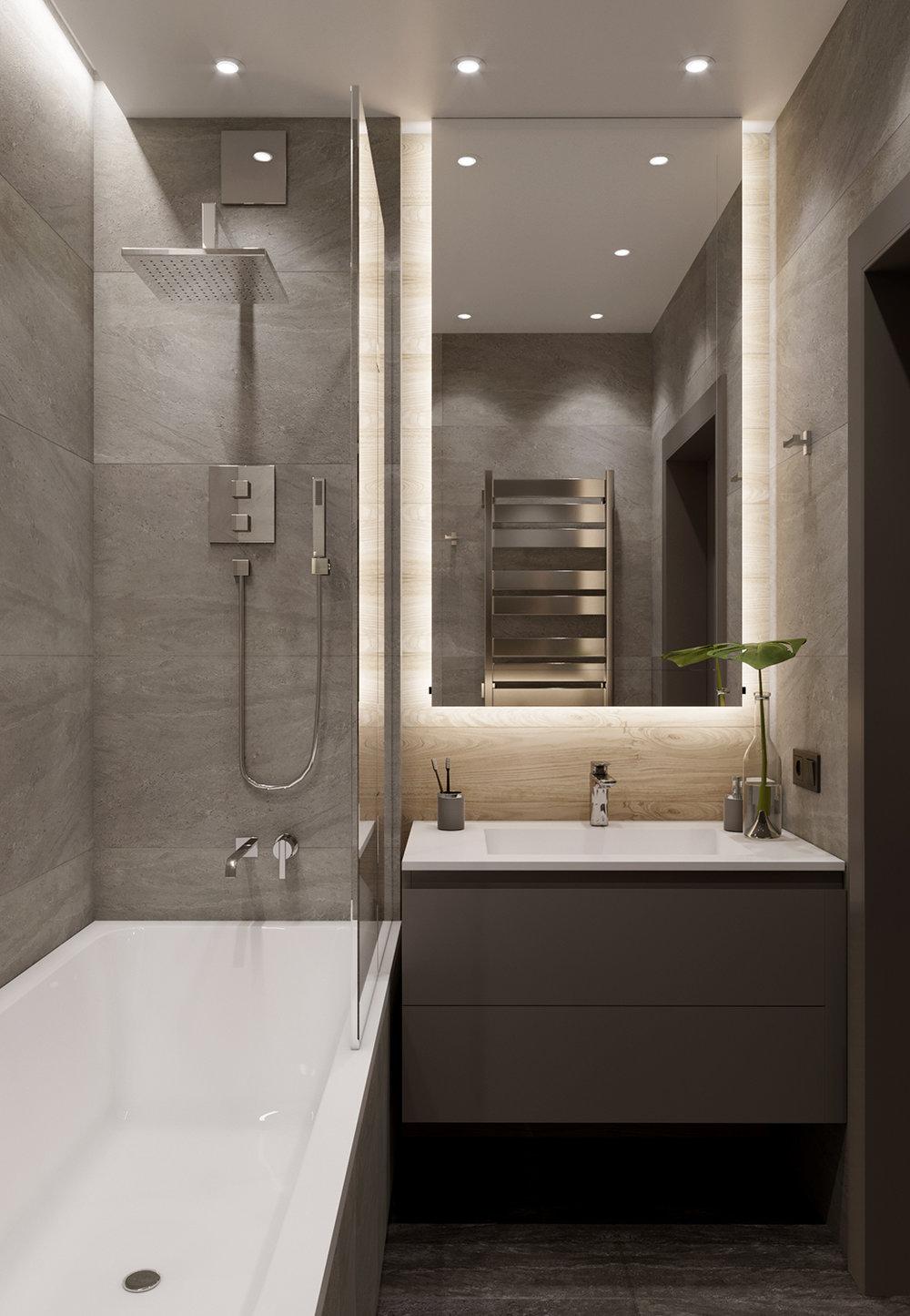 25.Ванная комната_ракурс_1.jpg
