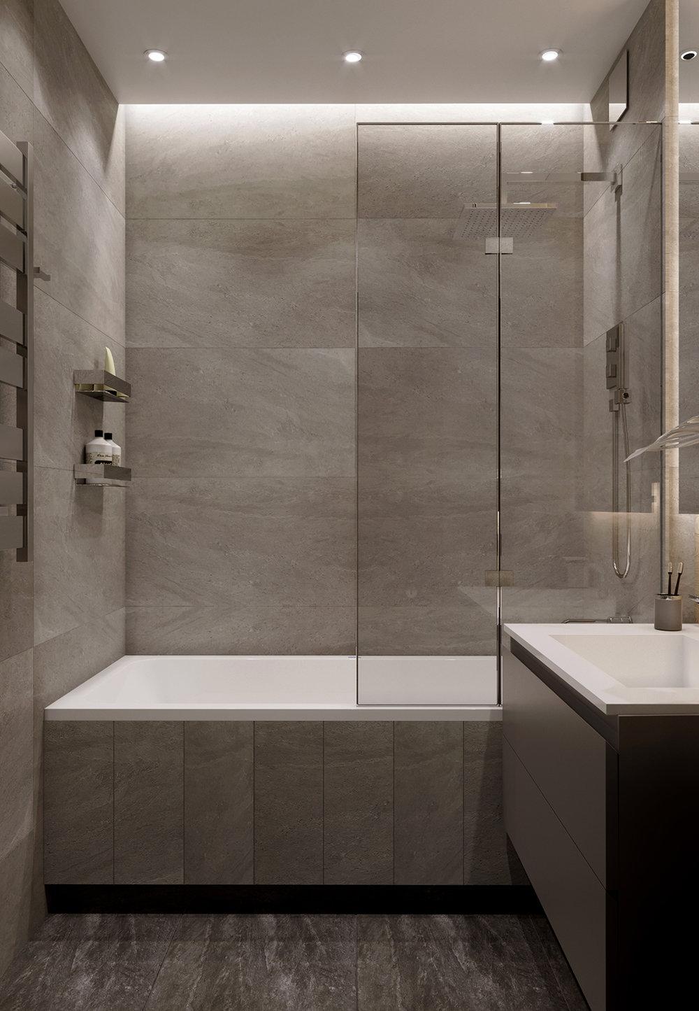 26.Ванная комната_ракурс_2.jpg