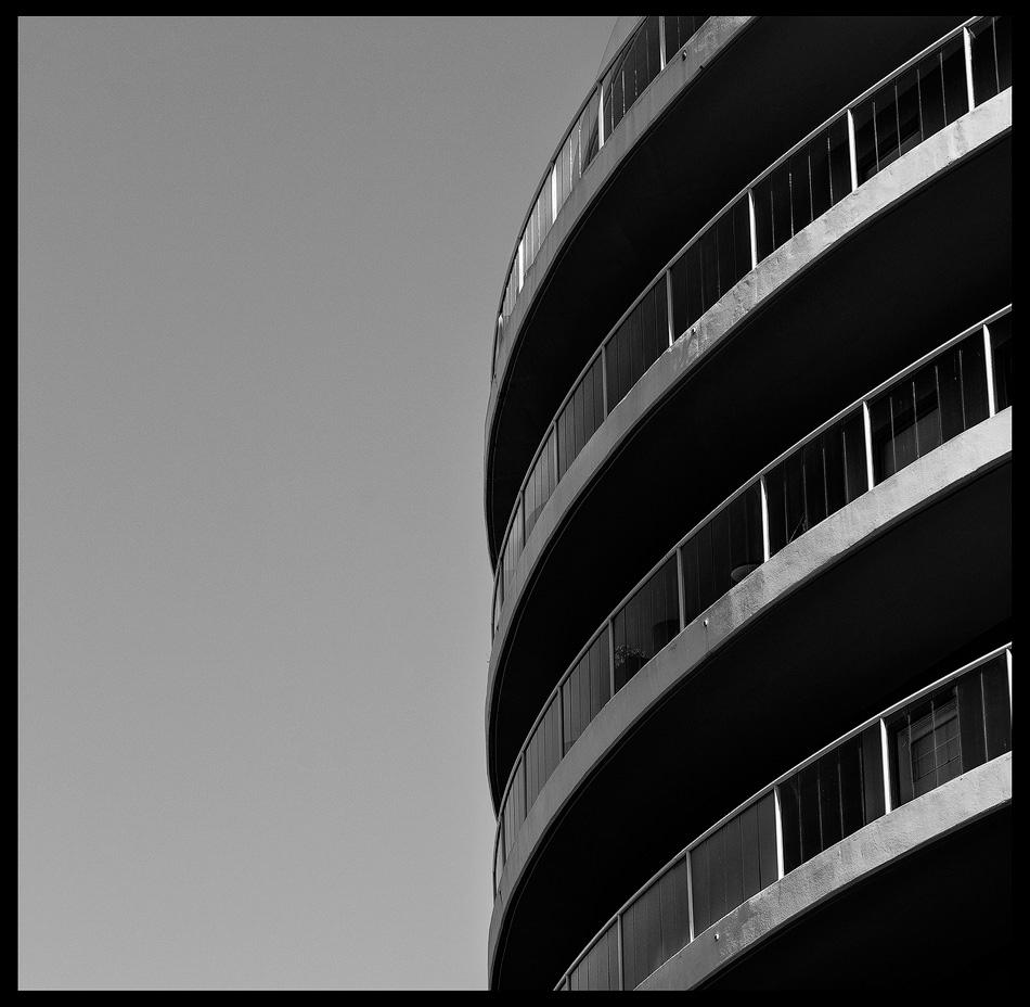 curves-Edit.jpg