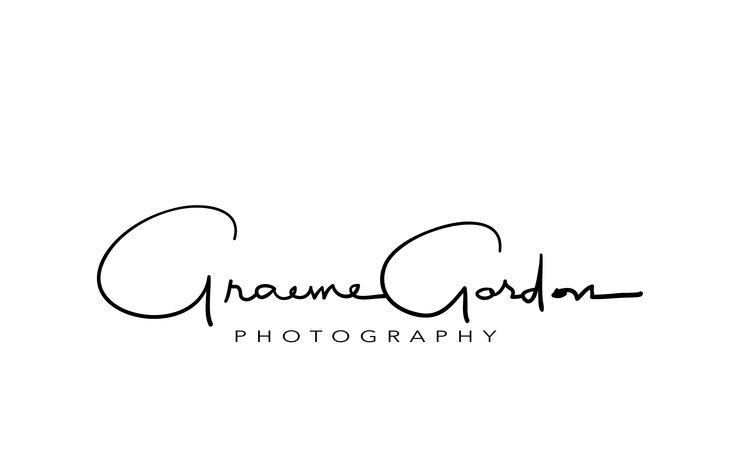 Graeme Gordon Photography