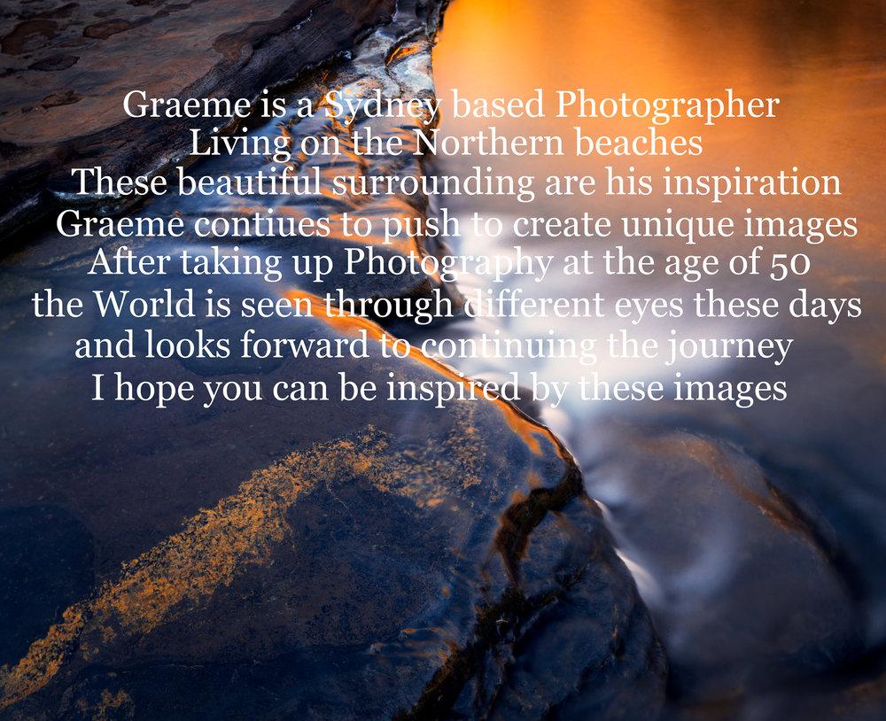 About-Graeme.jpg