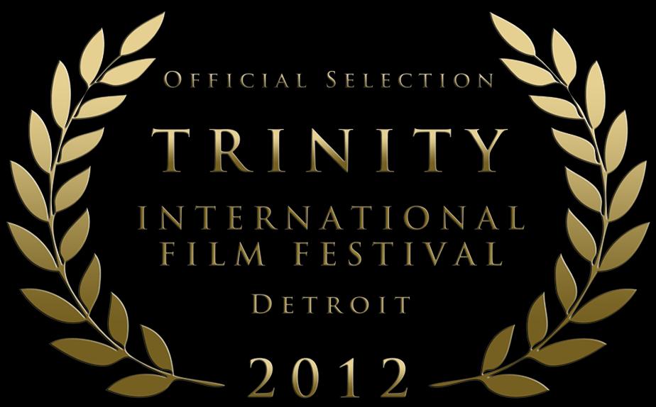 Trinity 2012