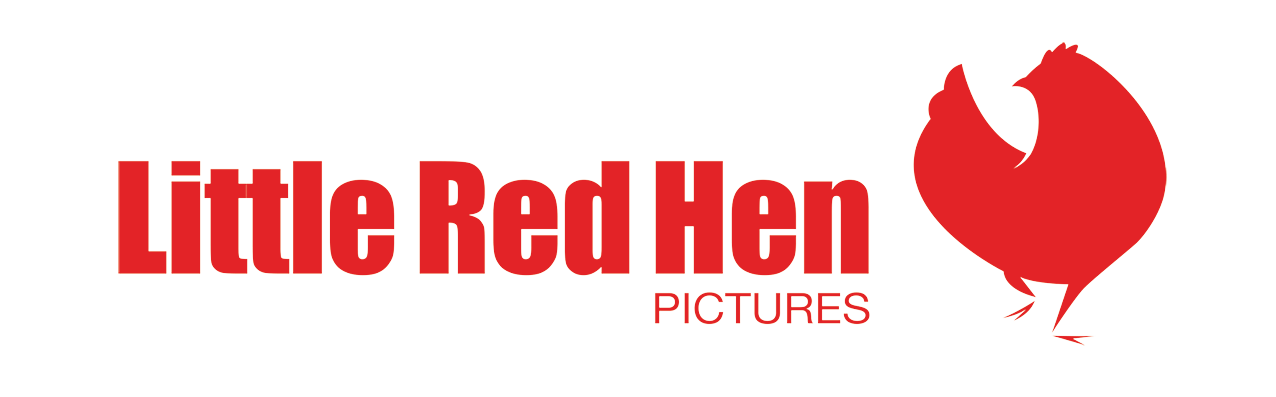 Little Red Hen Pictures