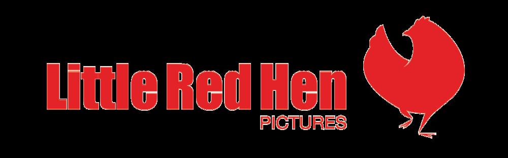 LRH Logo_Red_72dpi.png