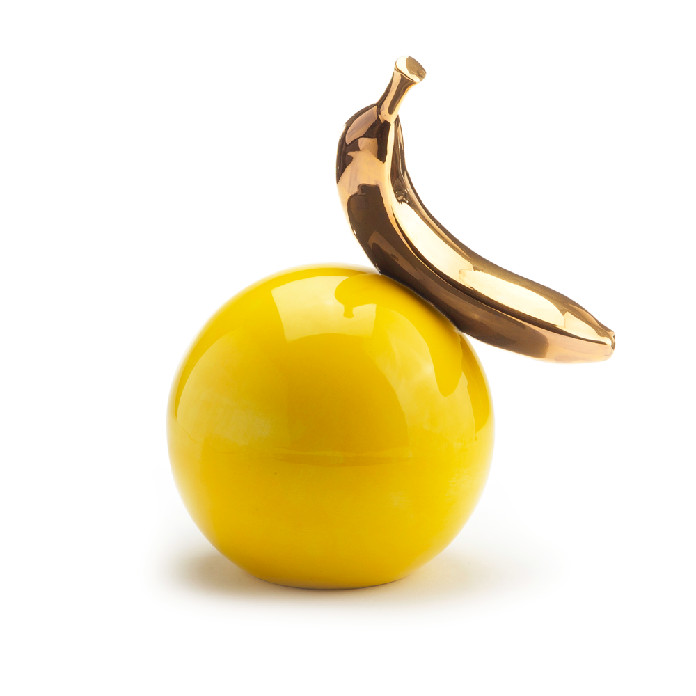 16-Banana-Gold-Yellow.png