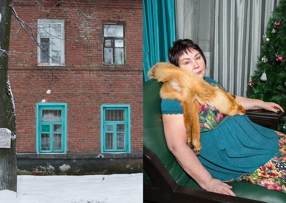 3_Snezhana von Buedingen_Russia_Shortlist_Portraiture_Professional_2017-hellerau.jpg