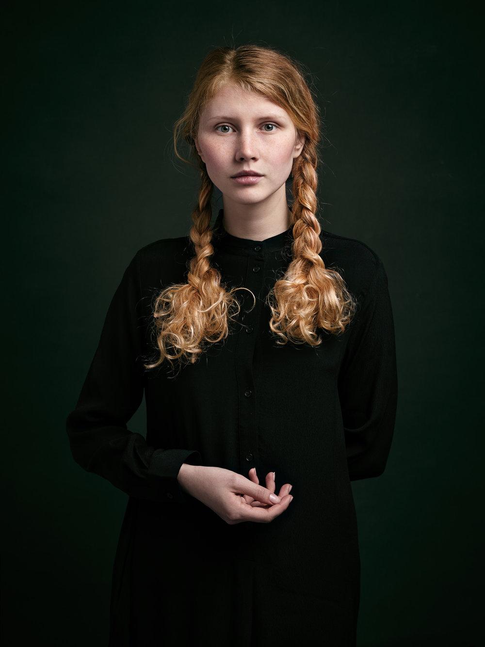 Portraitsnew.jpg