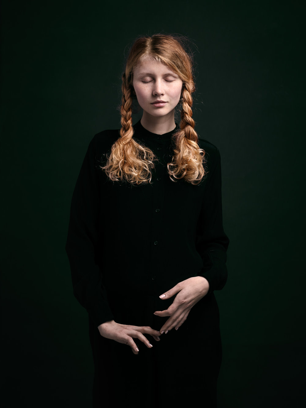Women-Portraitsnew.jpg