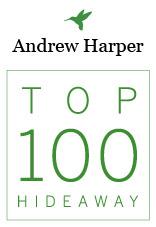 andrew-harper-top-100-square (003).jpg