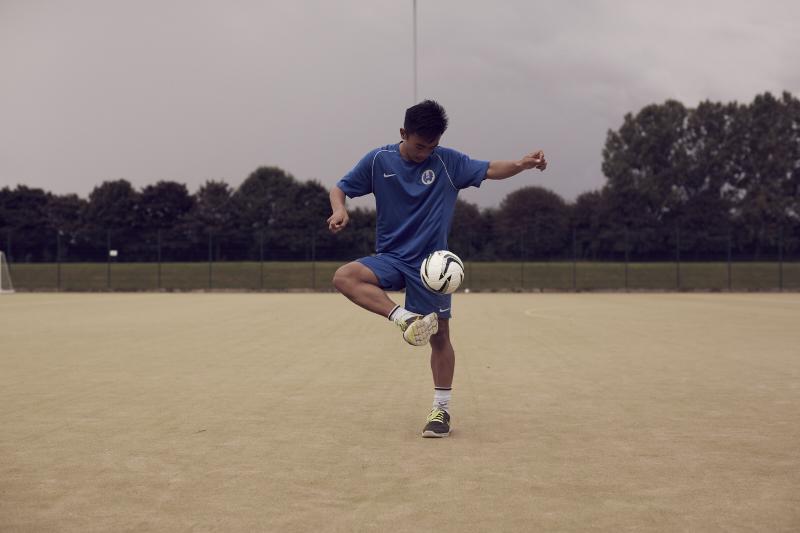 Founded_Football_140.jpg