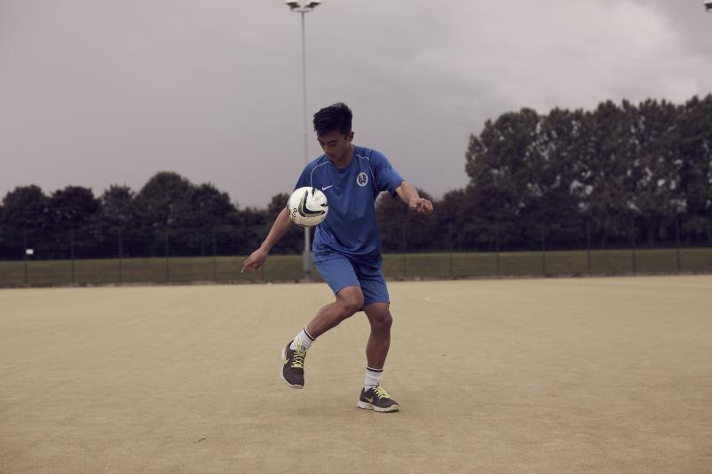 Founded_Football_130.jpg