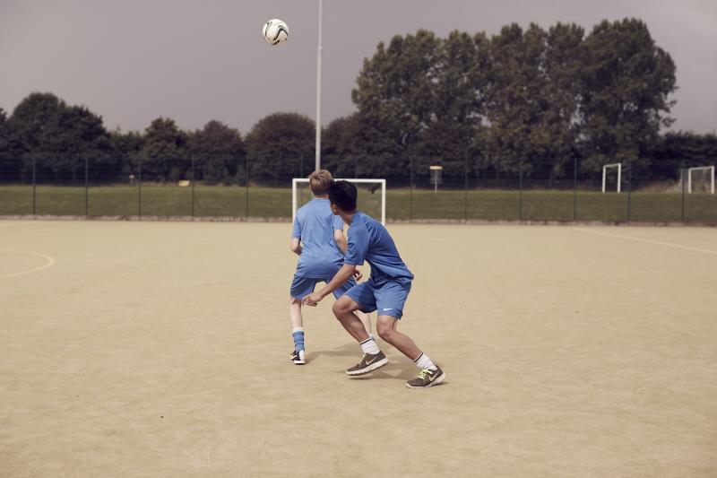 Founded_Football_242.jpg
