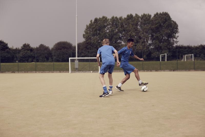 Founded_Football_250.jpg