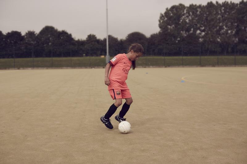 Founded_Football_423.jpg