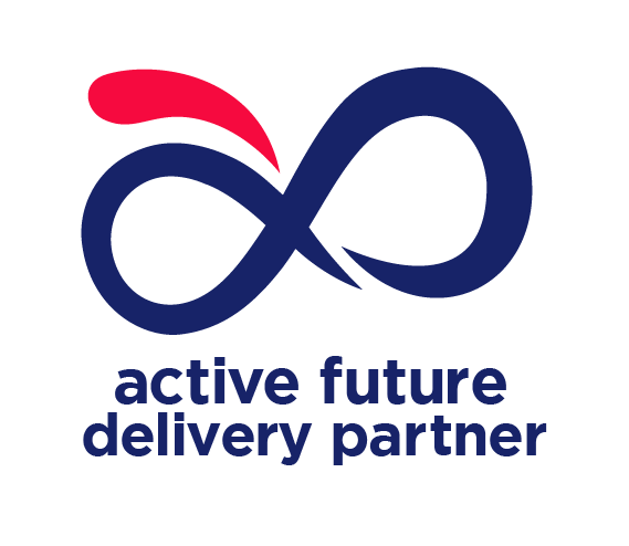 Active Future Delivery Partner Logo.png