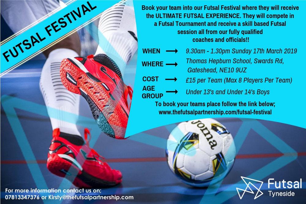 NEW Futsal Festival Booking Infographic.jpg
