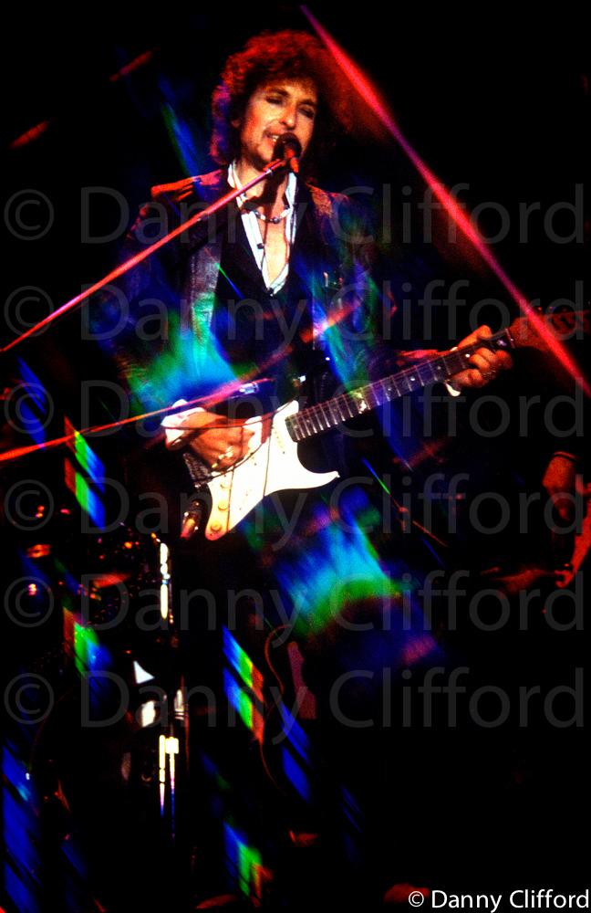 Dylan Color 012 a c.jpg