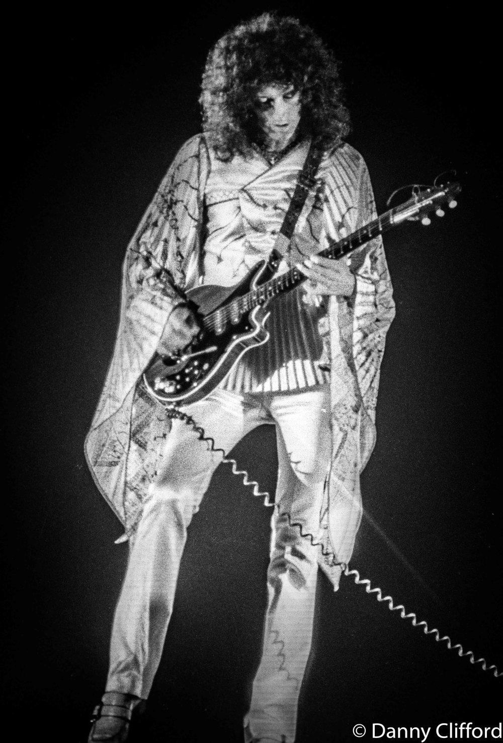 Brian May Live Hyde Park 01.jpg