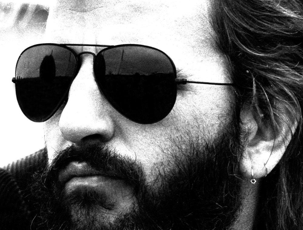 Ringo Starr, 1978