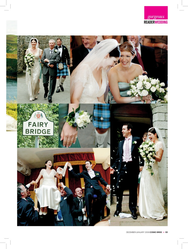 london-wedding-photography-italian-gardens-gillflett.jpg