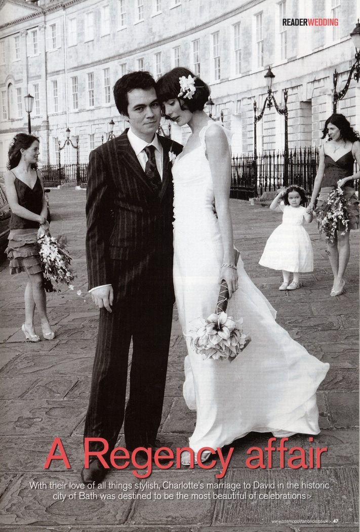 destination-wedding-photography-bath-gillflett-photo-london.jpg
