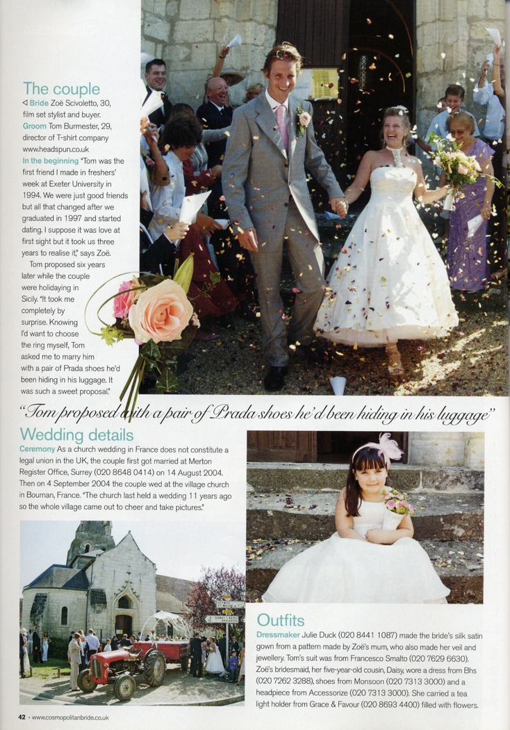 destination-wedding-photography-south-france-gillflett-photo-london.jpg
