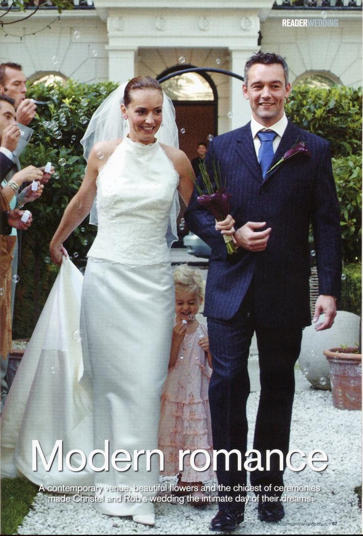 london-wedding-photography-gillflett.jpg