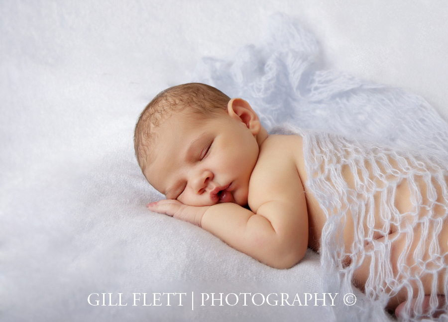 gillflettphotography0182.jpg